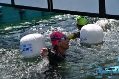Swim-Lake-Gargnano-2019-375