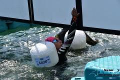Swim-Lake-Gargnano-2019-376
