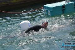 Swim-Lake-Gargnano-2019-378