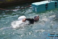 Swim-Lake-Gargnano-2019-379