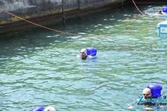 Swim-Lake-Gargnano-2019-38