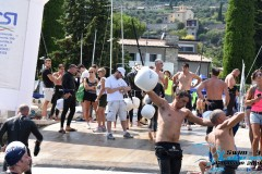 Swim-Lake-Gargnano-2019-381