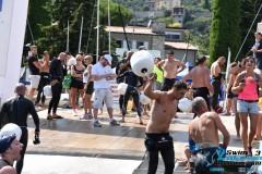 Swim-Lake-Gargnano-2019-382