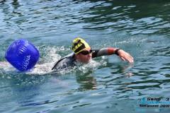 Swim-Lake-Gargnano-2019-383