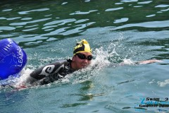 Swim-Lake-Gargnano-2019-384