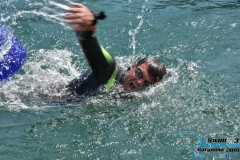 Swim-Lake-Gargnano-2019-385