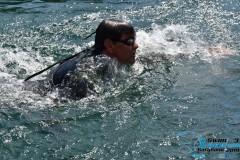 Swim-Lake-Gargnano-2019-386