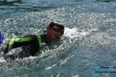 Swim-Lake-Gargnano-2019-387
