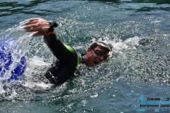 Swim-Lake-Gargnano-2019-388