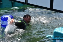 Swim-Lake-Gargnano-2019-389