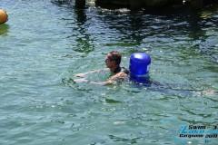 Swim-Lake-Gargnano-2019-39