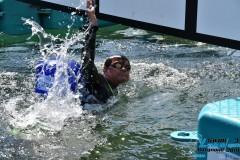 Swim-Lake-Gargnano-2019-390
