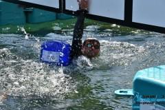 Swim-Lake-Gargnano-2019-391
