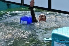 Swim-Lake-Gargnano-2019-392