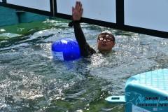 Swim-Lake-Gargnano-2019-393