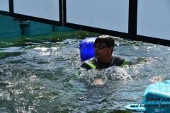 Swim-Lake-Gargnano-2019-394
