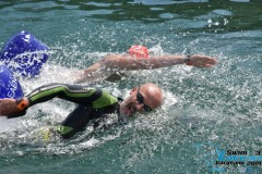 Swim-Lake-Gargnano-2019-395
