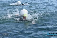 Swim-Lake-Gargnano-2019-397