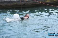 Swim-Lake-Gargnano-2019-398