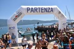 Swim-Lake-Gargnano-2019-4