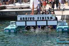 Swim-Lake-Gargnano-2019-40