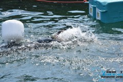 Swim-Lake-Gargnano-2019-400