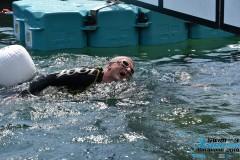 Swim-Lake-Gargnano-2019-401