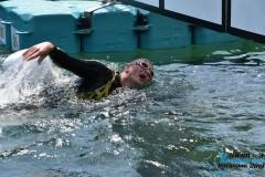 Swim-Lake-Gargnano-2019-402