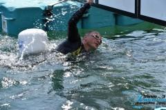 Swim-Lake-Gargnano-2019-403