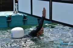 Swim-Lake-Gargnano-2019-405
