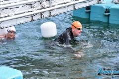 Swim-Lake-Gargnano-2019-406