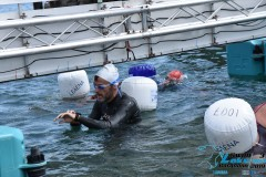 Swim-Lake-Gargnano-2019-407