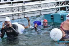 Swim-Lake-Gargnano-2019-408
