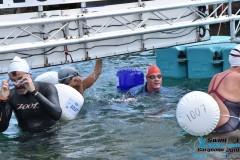 Swim-Lake-Gargnano-2019-409