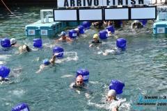 Swim-Lake-Gargnano-2019-41