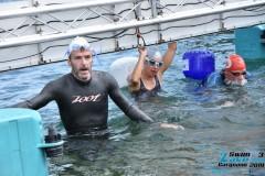 Swim-Lake-Gargnano-2019-410