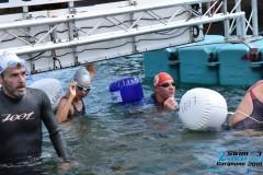 Swim-Lake-Gargnano-2019-411
