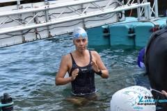 Swim-Lake-Gargnano-2019-412