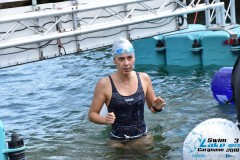 Swim-Lake-Gargnano-2019-413