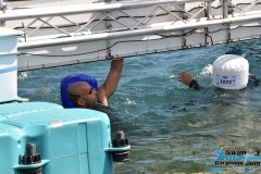 Swim-Lake-Gargnano-2019-414