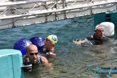 Swim-Lake-Gargnano-2019-415