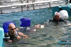 Swim-Lake-Gargnano-2019-416