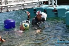 Swim-Lake-Gargnano-2019-417