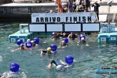 Swim-Lake-Gargnano-2019-42