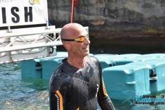 Swim-Lake-Gargnano-2019-420