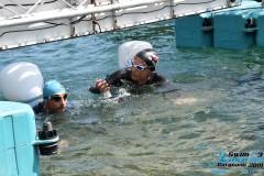 Swim-Lake-Gargnano-2019-421
