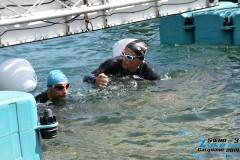 Swim-Lake-Gargnano-2019-422