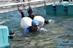 Swim-Lake-Gargnano-2019-423