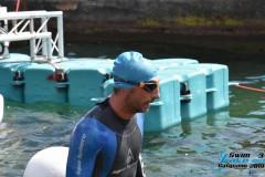 Swim-Lake-Gargnano-2019-425