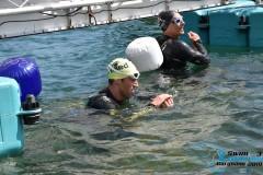 Swim-Lake-Gargnano-2019-426
